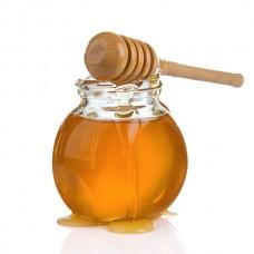 Гидролат Мёда, натуральная цветочная вода - тоник для лица, 150 мл.